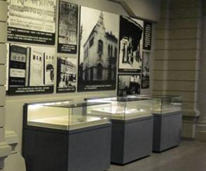 第三单元1896-1904  俄国租借旅大与大连港口城市的形成