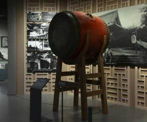 第五单元1840-1945  近代大连中外文化的交流与融合