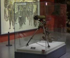 第六单元1840-1945  近代大连人民的反抗斗争